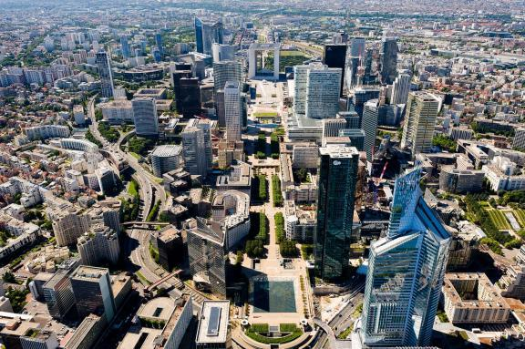 Idex-vue-la-defense-arche